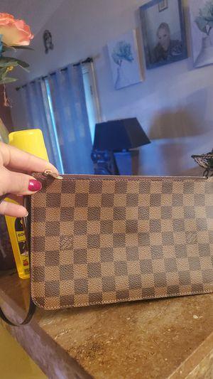 Authentic louis Vuitton for Sale in Arlington, TX