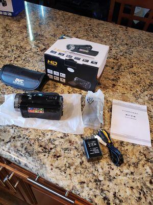 Camera digital new for Sale in Lake Elsinore, CA
