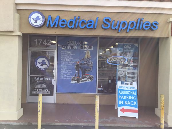 Cpap Masks, Cpap Machines, Cpap Parts, Power Supply, Cleaners