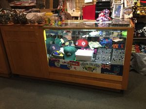 Store counter sell as is for Sale in Boston, MA