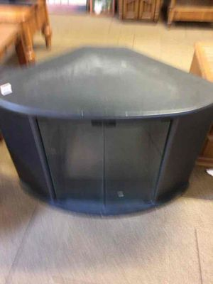 Tv stand for Sale in Woodhaven, MI