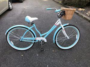 """Schwinn Legacy 26"""" Womens Bike for Sale in Milltown, NJ"""