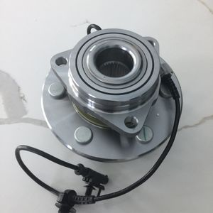 FKG 515096 Front Wheel Bearing Hub Assembly Fits 07-2010 Chevrolet GMC 4X4 for Sale in Fort Lauderdale, FL