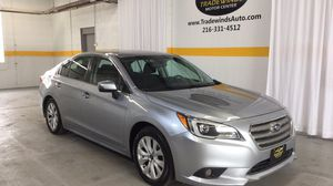 2016 Subaru Legacy for Sale in Cleveland, OH
