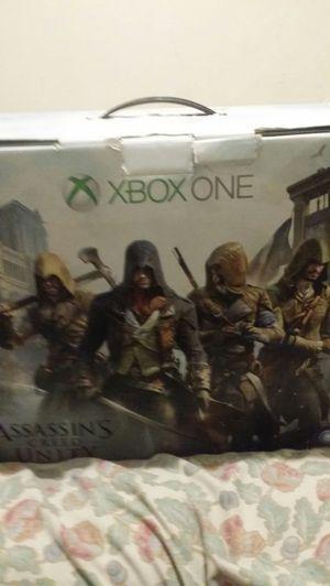 Xbox one for Sale in Alvarado, TX