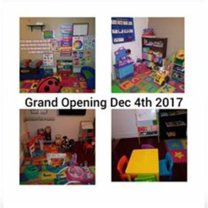24 hour childcare for Sale in Philadelphia, PA