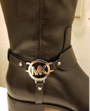 Michael Kors Boots for Sale in Chula Vista, CA