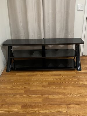 Tv stand for Sale in Santaquin, UT