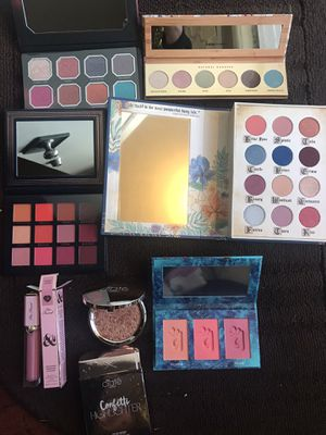 Makeup for Sale in Los Angeles, CA