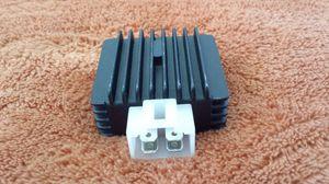 Control modulator for tao tao 50cc for Sale in Washington, DC