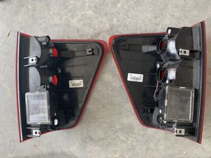 Nissan Titan 2011-2015 Original Tail lights for Sale in Orlando, FL
