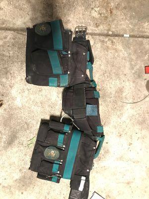 Contractor force belt for Sale in El Monte, CA