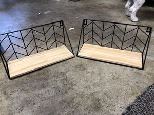Shelves for Sale in Livermore, CA