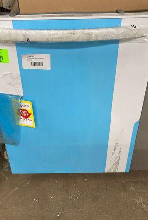 Frigidaire dishwasher FF ID 2426TW2 6Y7 for Sale in Houston, TX