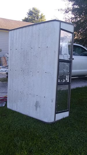 Camper 70 inch 81 of large for Sale in Cleveland, TX
