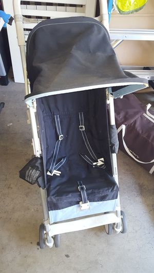 Cybex Stroller for Sale in San Diego, CA