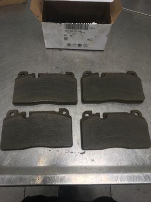 Genuine Audi Q5 front brake pads for Sale in Parker, CO