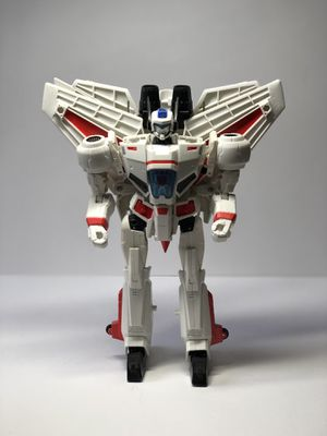 Transformers Jetfire Leader Class for Sale in Portland, OR
