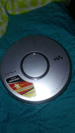 Cd player for Sale in Tampa, FL
