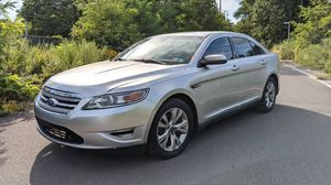 2011 Ford Taurus ♉️ for Sale in Philadelphia, PA
