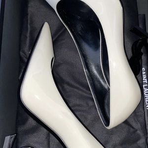 Ysl for Sale in Garland, TX