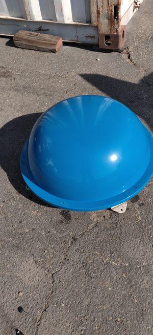 RV Satellite Dish for Sale in Stanton, CA