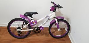 Huffy girl's bike. for Sale in Nashua, NH