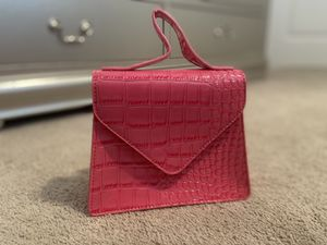 Fashion purse for Sale in Houston, TX