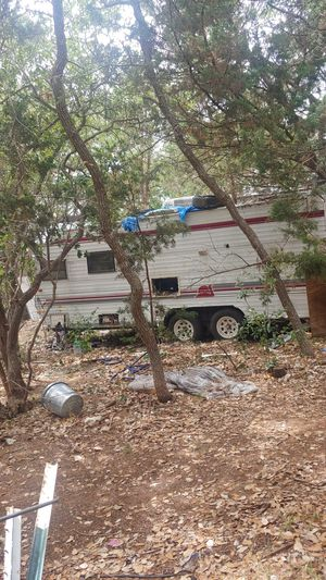 Rv for Sale in Florence, TX