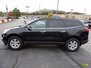2010 Chevrolet traves $ 695 down drive today for Sale in Oxon Hill, MD