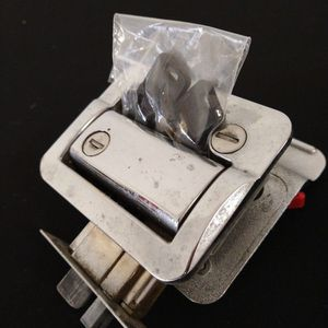 12v Lights For Camper, Trailer, RV & Door Latch for Sale in Kelso, WA