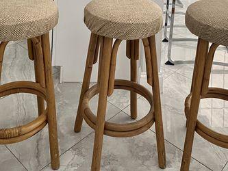 Bar Stools for Sale in Lake Mary,  FL