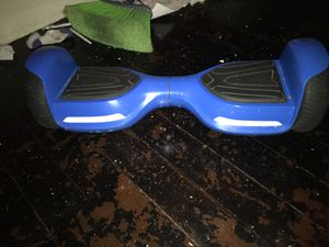 Hoverboard for Sale in San Francisco, CA