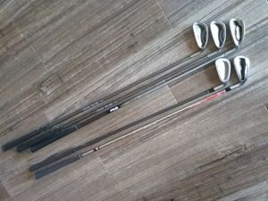 New Golf Irons for Sale in Carlsbad, CA