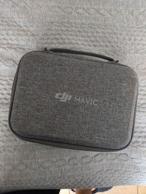 DJi Mavic Mini for Sale in Miami, FL