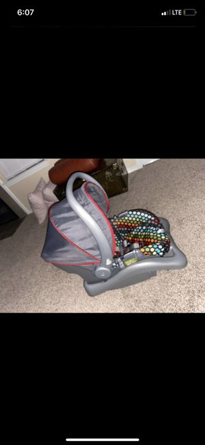 Infant car seat for Sale in Bedford, TX