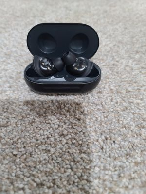 Samsung Wireless Headphones for Sale in Sacramento, CA