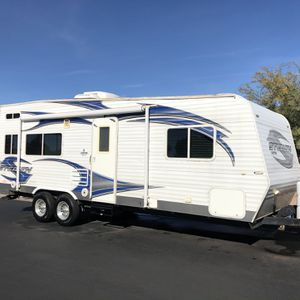 2010 Forest River Stealth for Sale in Scottsdale, AZ