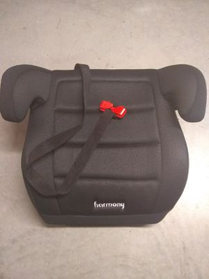 Youth car booster seat for Sale in Weymouth, MA