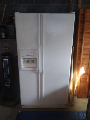 Kitchen Aid Refrigerator for Sale in Sevierville, TN