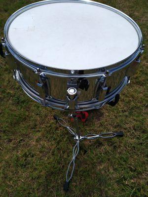 Instrumento for Sale in Edinburg, TX