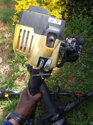 Bolens weed eater for Sale in Fort Washington, MD