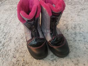 Pediped snow boots for Sale in Murrieta, CA