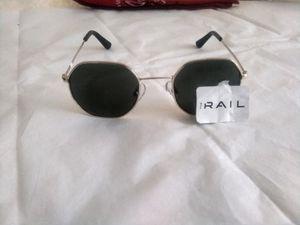New sunglasses for Sale in Salt Lake City, UT