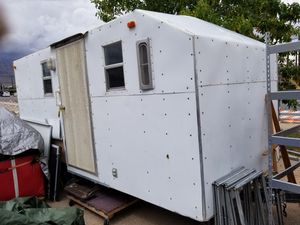 Living trailer for Sale in El Paso, TX