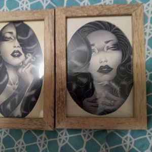 2 Unique Photos for Sale in Long Beach, CA