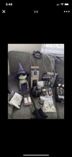 Halloween for Sale in Wheat Ridge, CO