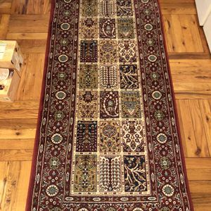 Beautiful carpet runner for Sale in Edison, NJ