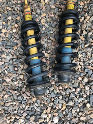 Tacoma parts for Sale in Denver, CO