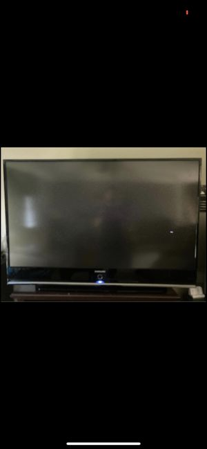 65 inch Samsung tv for Sale in Raleigh, NC